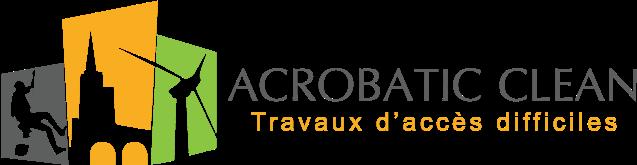 acrobatic-clean-transparent-ok